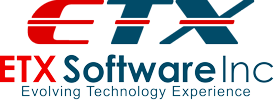 ETX Software Inc.