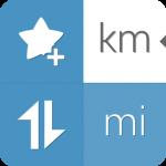 JumboConverter-icon512
