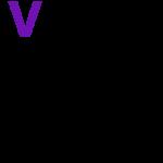 viber-web