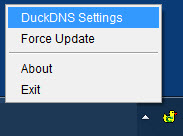 duckdns_updater_settings1